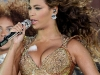 beyonce-performs-at-saitama-super-arena-14