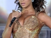 beyonce-performs-at-saitama-super-arena-20