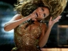 beyonce-performs-at-the-essence-music-festival-04