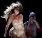 beyonce-performs-at-the-essence-music-festival-05