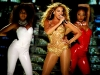 beyonce-performs-at-the-essence-music-festival-09