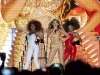 beyonce-performs-at-the-essence-music-festival-13