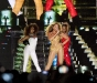 beyonce-performs-at-the-essence-music-festival-14