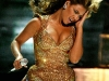 beyonce-performs-at-the-essence-music-festival-15