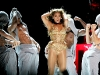 beyonce-performs-at-the-essence-music-festival-16