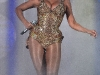 beyonce-performs-at-the-o2-arena-in-dublin-01
