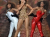 beyonce-performs-at-the-o2-arena-in-dublin-03
