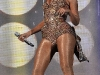 beyonce-performs-at-the-o2-arena-in-dublin-05