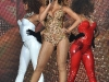 beyonce-performs-at-the-o2-arena-in-dublin-06