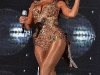 beyonce-performs-at-the-o2-arena-in-dublin-07