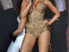 beyonce-performs-at-the-o2-arena-in-dublin-09