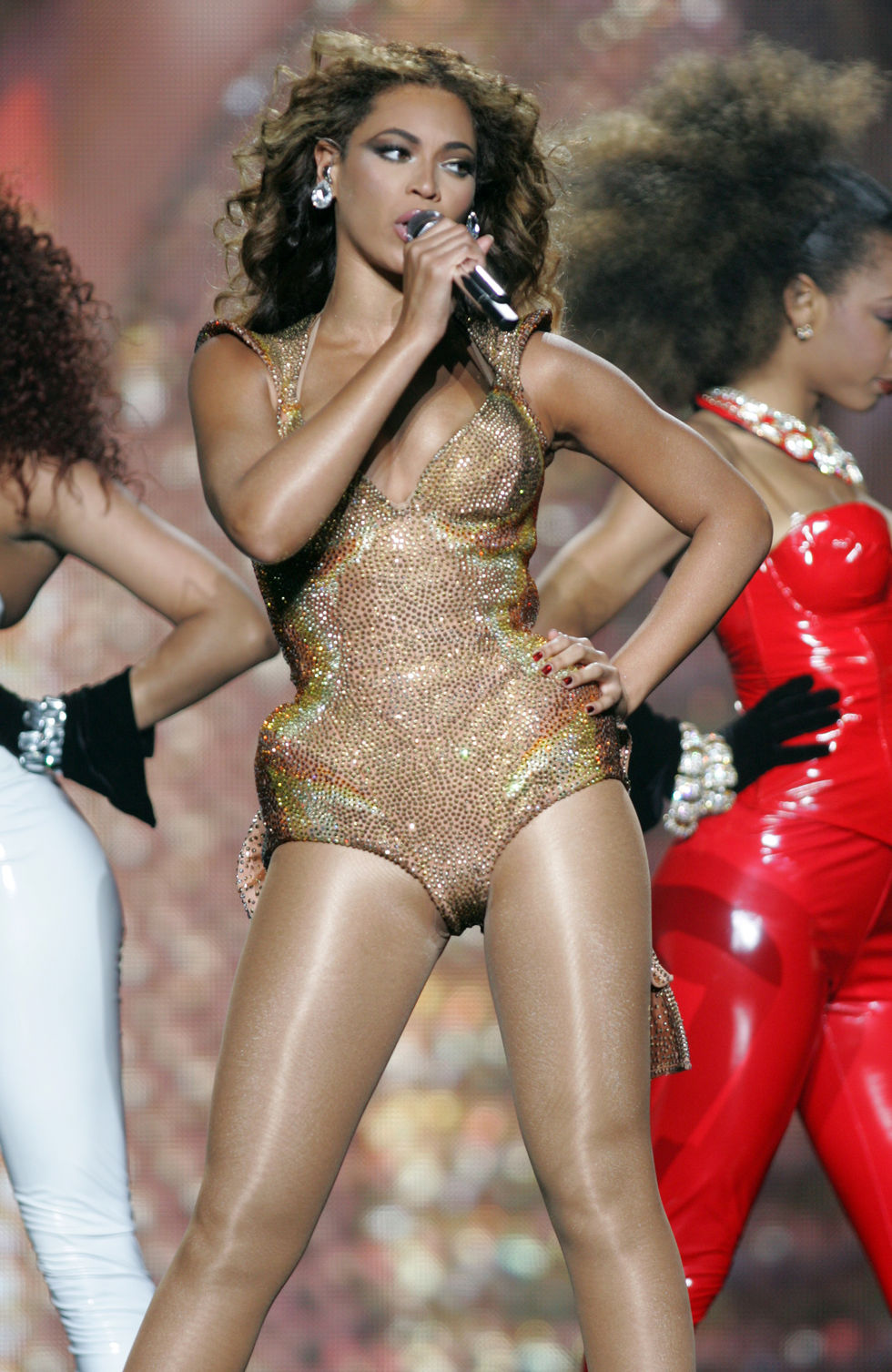 beyonce-performs-in-concert-at-madison-square-garden-01