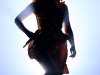 beyonce-performs-in-concert-at-madison-square-garden-05