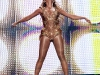 beyonce-performs-in-concert-at-madison-square-garden-08