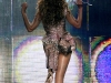 beyonce-performs-in-concert-at-madison-square-garden-09
