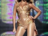 beyonce-performs-in-concert-at-madison-square-garden-15
