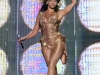 beyonce-performs-in-concert-at-madison-square-garden-16