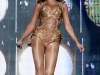 beyonce-performs-in-concert-at-madison-square-garden-17