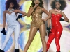 beyonce-performs-in-concert-at-madison-square-garden-18