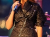 beyonce-performs-on-mtvs-trl-total-finale-live-in-new-york-01