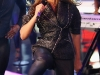 beyonce-performs-on-mtvs-trl-total-finale-live-in-new-york-02