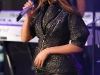 beyonce-performs-on-mtvs-trl-total-finale-live-in-new-york-03