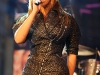 beyonce-performs-on-mtvs-trl-total-finale-live-in-new-york-04