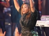 beyonce-performs-on-mtvs-trl-total-finale-live-in-new-york-06