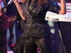 beyonce-performs-on-mtvs-trl-total-finale-live-in-new-york-07