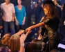 beyonce-performs-on-mtvs-trl-total-finale-live-in-new-york-10