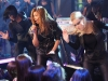 beyonce-performs-on-mtvs-trl-total-finale-live-in-new-york-11