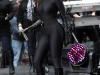 beyonce-performs-on-nbc-today-show-in-new-york-01