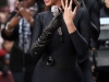 beyonce-performs-on-nbc-today-show-in-new-york-03