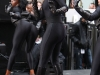 beyonce-performs-on-nbc-today-show-in-new-york-09