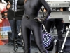 beyonce-performs-on-nbc-today-show-in-new-york-10