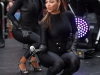 beyonce-performs-on-nbc-today-show-in-new-york-15