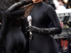 beyonce-performs-on-nbc-today-show-in-new-york-17
