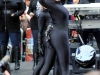 beyonce-performs-on-nbc-today-show-in-new-york-20