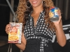 beyonce-show-your-helping-hand-hunger-relief-initiative-kickoff-01