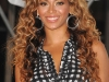 beyonce-show-your-helping-hand-hunger-relief-initiative-kickoff-02