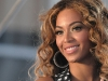 beyonce-show-your-helping-hand-hunger-relief-initiative-kickoff-03