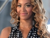 beyonce-show-your-helping-hand-hunger-relief-initiative-kickoff-05