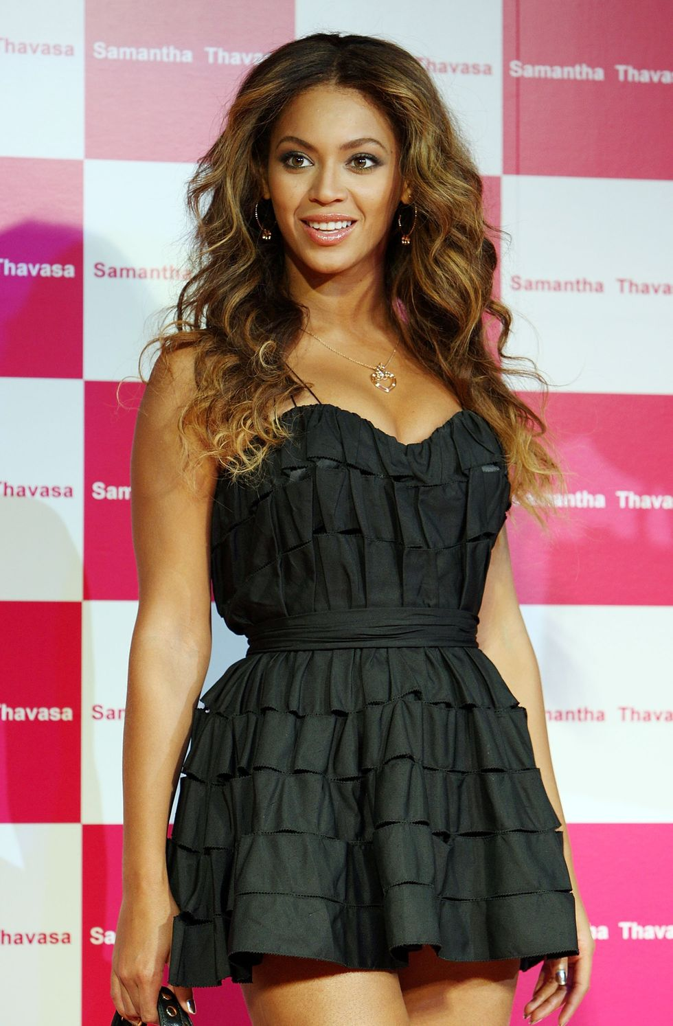 beyonce-special-meet-and-greet-with-beyonce-event-in-tokyo-01