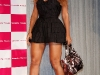 beyonce-special-meet-and-greet-with-beyonce-event-in-tokyo-03
