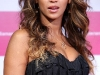 beyonce-special-meet-and-greet-with-beyonce-event-in-tokyo-05