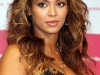 beyonce-special-meet-and-greet-with-beyonce-event-in-tokyo-06
