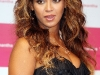 beyonce-special-meet-and-greet-with-beyonce-event-in-tokyo-10