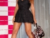 beyonce-special-meet-and-greet-with-beyonce-event-in-tokyo-11