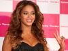 beyonce-special-meet-and-greet-with-beyonce-event-in-tokyo-12