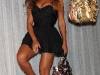 beyonce-special-meet-and-greet-with-beyonce-event-in-tokyo-14